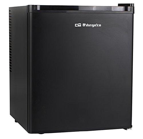 Orbegozo 16004 Réfrigérateur 40 L Noir