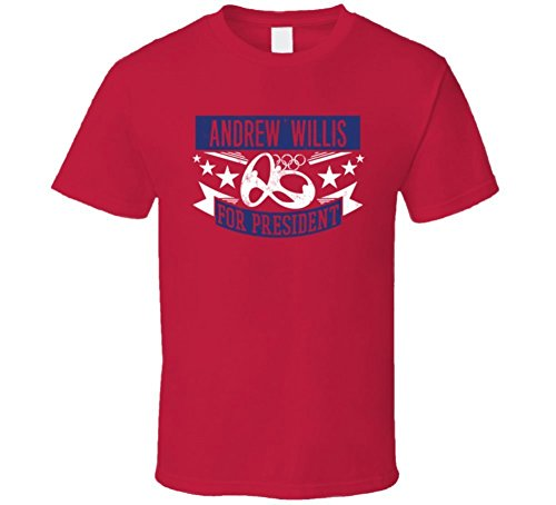 andrew-willis-for-president-great-britain-swimming-t-shirt-medium
