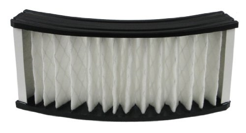 Cheap 6612 Sunbeam Air Cleaner HEPA Filter (RFS12)