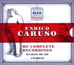 Caruso:Complete Recordings