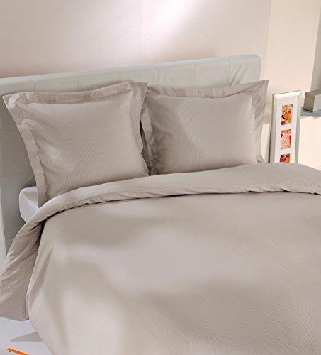 prix des housse couette 269. Black Bedroom Furniture Sets. Home Design Ideas