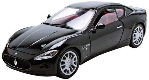maserati-granturismo-die-cast-collection-118-scale-by-motormax