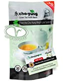 Cho-Yung Tea Special Introductory Offer Pack BOGOF