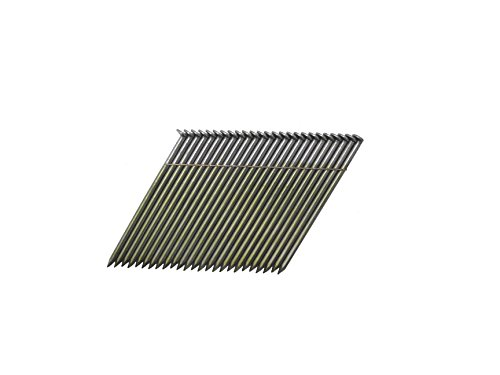 grip-rite-8d-cooler-2-3-8-inch-x-113-vinyl-coated-smooth-shank-28-clipped-head-wire-weld-collated-st