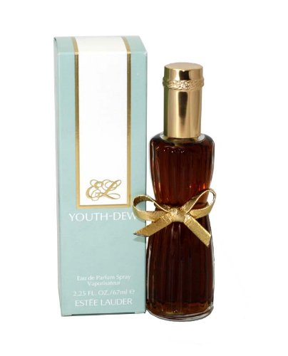 Youth-Dew-by-Estee-Lauder-Eau-de-Parfum-Natural-Spray-67ml-225-FL-OZ