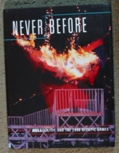 never-before-bellsouth-and-the-1996-olympic-games