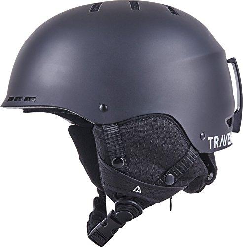 traverse-sports-vigilis-ski-snowboard-helmet-matte-obsidian-54-58-cm