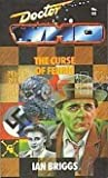 Doctor Who: The Curse of Fenric (Doctor Who Library)