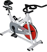 Stamina CPS 9190 Indoor Cycle Trainer