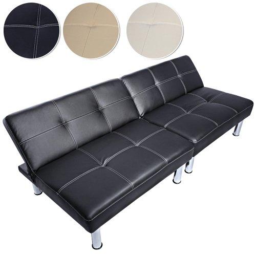 cadres de lit vidaxl 8718475904823 moins cher en ligne. Black Bedroom Furniture Sets. Home Design Ideas