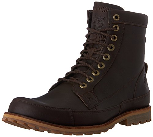 timberland-mens-ek-original-leather-6-inch-boot-mulch-forty-12-m-us