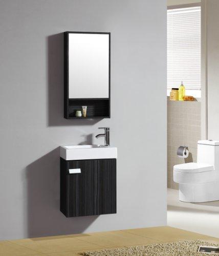 badezimmerm bel set badm bel wenge roma spiegel waschbecken unterschrank m 70119 1199. Black Bedroom Furniture Sets. Home Design Ideas