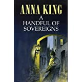 Handful of Sovereigns, A (Paragon Softcover Large Print Books)by Anna King