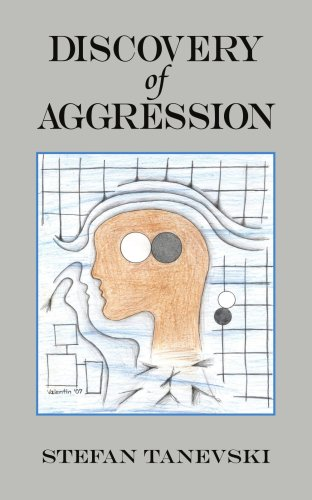Discovery of Aggression: An Essay