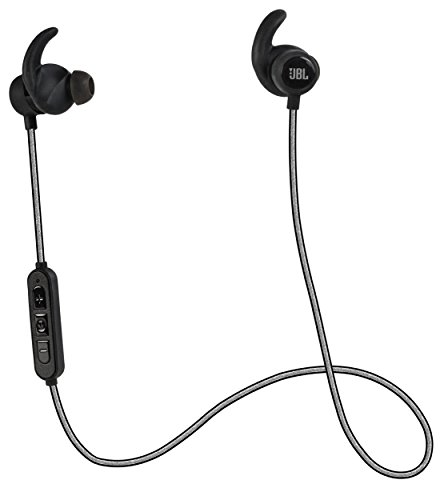 jbl-reflect-mini-bt-wireless-bluetooth-in-ear-sweat-resistant-sports-headphones-with-highly-reflecti