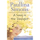 A Song in the Daylightby Paullina Simons