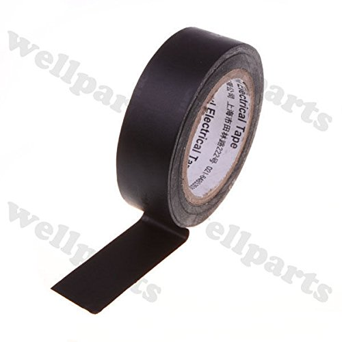 wonderful-offer-3m-1500-vinyl-electrical-tape-insulation-adhesive-tape-black