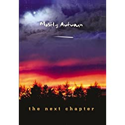 Mostly Autumn The Next Chapter
