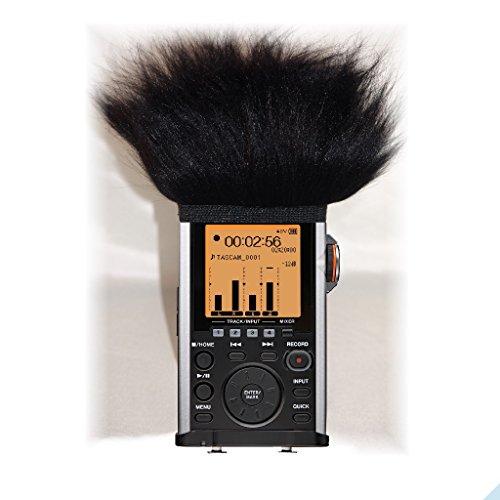 gutmann-microfono-protezione-antivento-pelo-per-tascam-dr-44wl