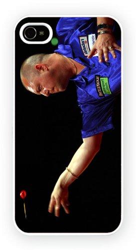 mervyn-king-darts-player-samsung-galaxie-s6-cas-etui-de-telephone-mobile-encre-brillant-impression