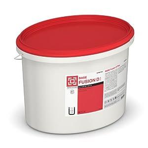 Parkettklebstoff RETOL BASE Fusion D Plus, lösemittelfrei + emissionsarm (22 kg)  BaumarktKundenbewertung und Beschreibung