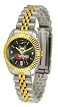South Dakota Coyotes Ladies Executive AnoChrome Watch