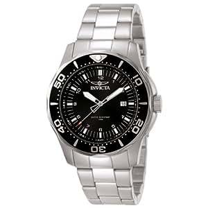 Invicta Men's 5367 Pro Diver Swiss Quartz Watch
