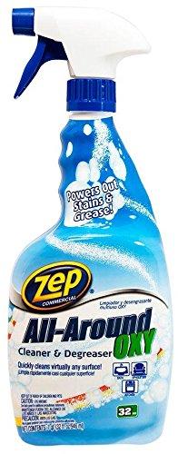 zep-zuaocd32-cleaner-degreaser-32-oz
