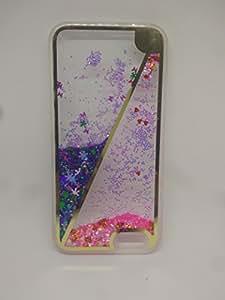 QAWACHH Brand Liquid Gel Case Cover For iPhone 6 Plus,6S Plus