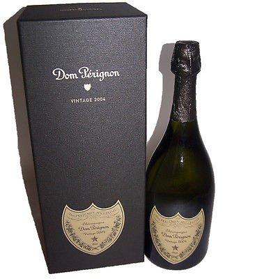champagne-dom-perignon-vintage-2004-giftbox-075-l