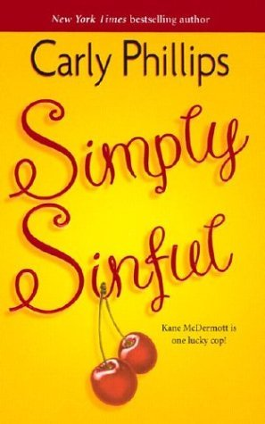 simply-sinful-simply-harlequin-by-carly-phillips-1-nov-2003-mass-market-paperback