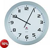 Alba HORGIANT Big-Big Clock Orologio da Parete