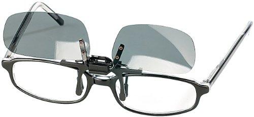speeron polarisierender sonnenbrillen clip slim f r. Black Bedroom Furniture Sets. Home Design Ideas