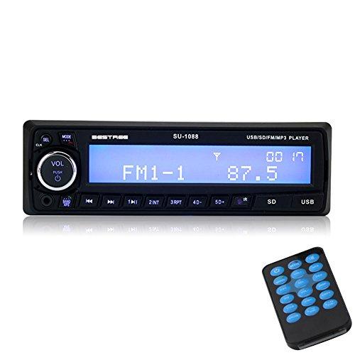 car-stereo-audio-receiver-mp3-player-fm-radio-12v-bluetooth1-din-in-dash-usb-sd-aux-car-electronics-