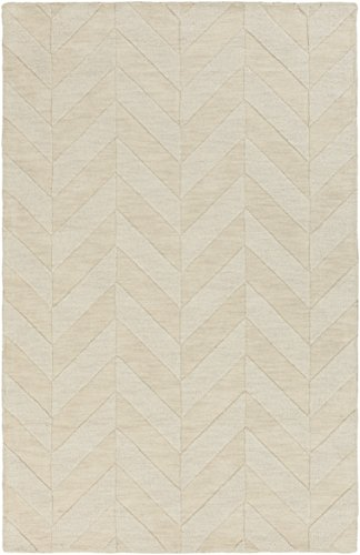 Artistic Weavers AWHP4028-69 Central Park Carrie Rug, 6' x 9' (Central Park Rug compare prices)