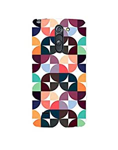 Aart Designer Luxurious Back Covers for LG G3 Stylus OTG Cable and Data cable for all Smart phones, Tablets, PC, LapTop by Aart Store.