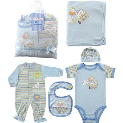 best-baby-shower-gifts-hudson-clothing-boy