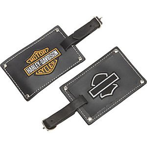 harley-davidson-luggage-tags-99301