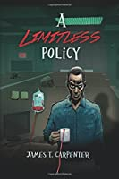 A Limitless Policy: A Samuel the Vampire Novel