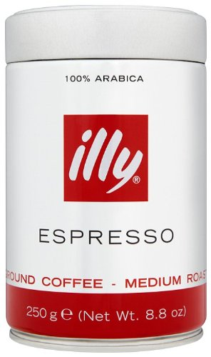 illy-espresso-medium-roast-ground-coffee-250g