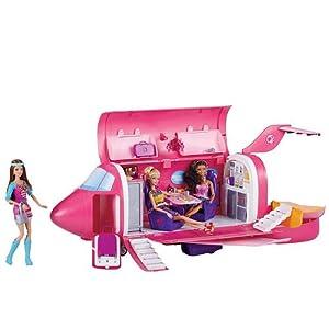 Barbie Airplane Walmart Related Keywords Barbie Airplane