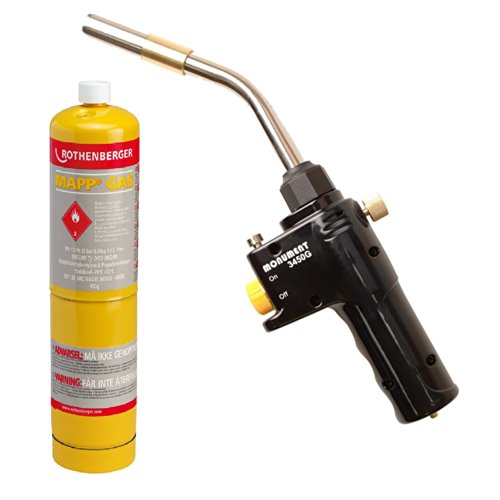 monument-3450g-gas-soldering-brazing-torch-rothenberger-mapp-gas