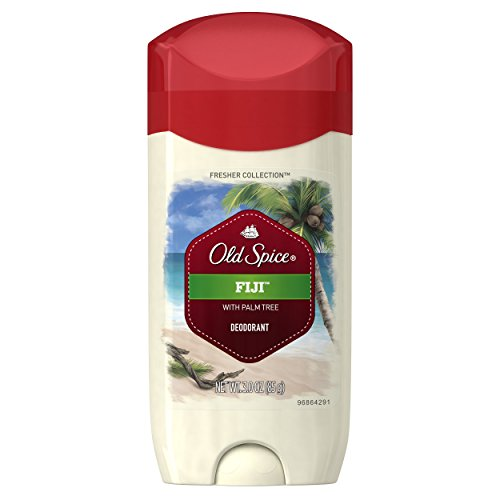 old-spice-fresh-collection-fiji-scent-mens-deodorant-3-oz-by-old-spice