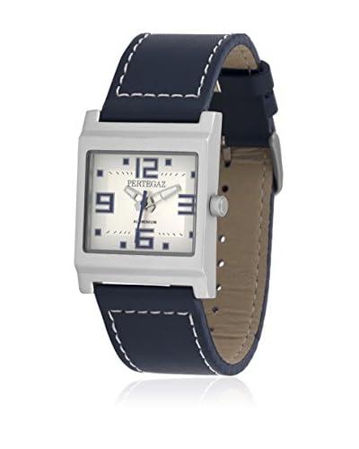 Pertegaz Reloj P23003/A  Azul