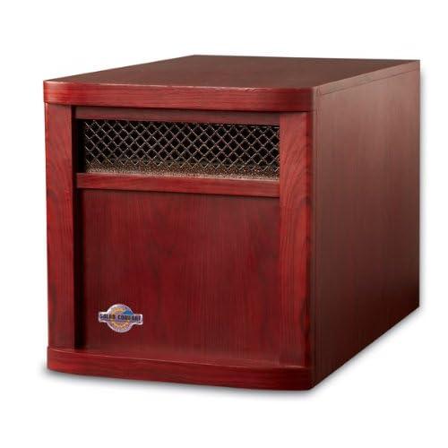 Image Result For Solar Comfort Heater