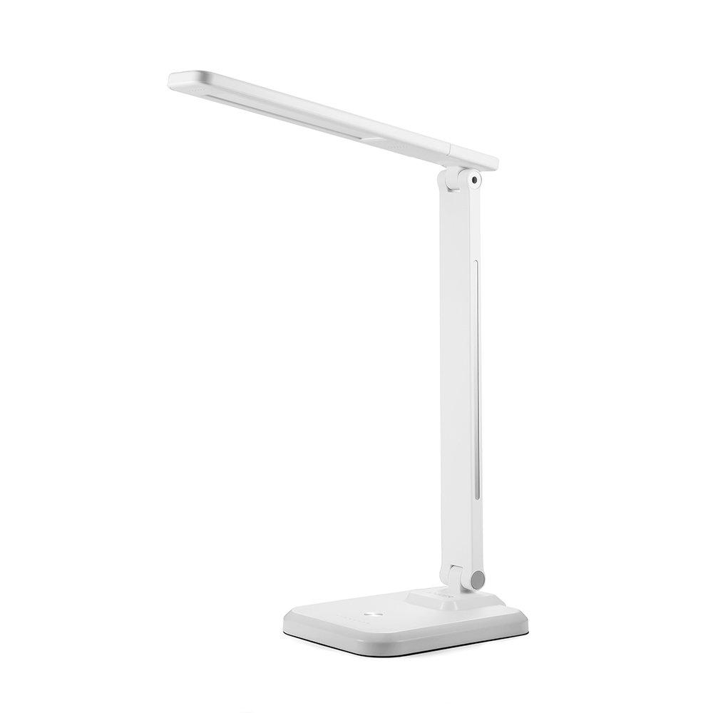Anker Lumos A1 LED Desk Lamp / Table Lamp (Eye Protection ...