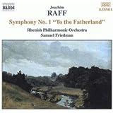 Symphonie N 1 En Ré Maj. Op.96