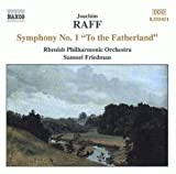 Symphony 1: To the Fatherland