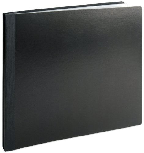 sei-the-preservation-series-album-8-inch-by-8-inch-black
