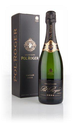 pol-roger-brut-2006-vintage-champagne
